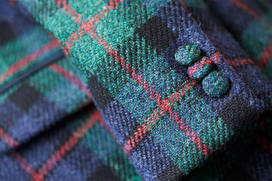 shop-harris-tweed-2